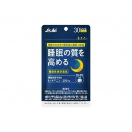 AsahiNenaitoдля здорового сна и легкого пробуждения