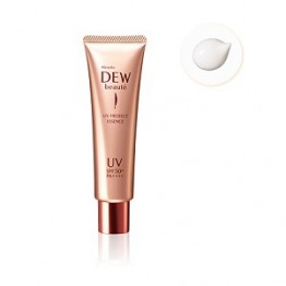 KANEBO Dew Beaute UV Protect Essence SPF 50 — санскрин для лица