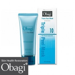 OBAGI Triple Peel 10 Mask – маска-пилинг