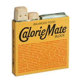 Otsuka блокатор калорий Calorie-Mate со вкусом сыра