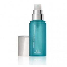 BeaunessСПА-Спрей для проблемной кожи