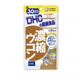 DHC Укон от похмельного синдрома