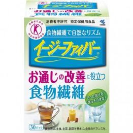 Волокна для метаболизма Easy Fiber Kobayashi