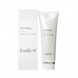Forlle'd Hyalogy P-effect Clearance Cleansing Эмульсия для очищения лица