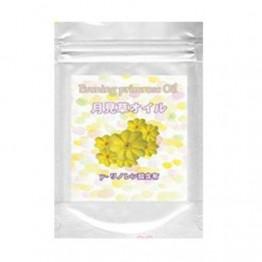 Kenshoku Evening primrose oil Масло примулы вечерней
