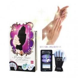 Японские перчатки увлажняющиеCelebGlove