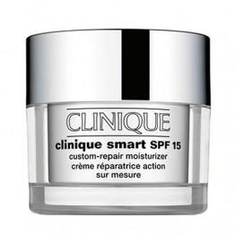 CliniqueYouthSurgeDaySPF15 Увлажняющий крем для лица
