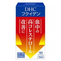Холестериноснижающий комплекс DHC Fukuigen