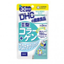 DHCКоллаген 2-го типа Протеогликан