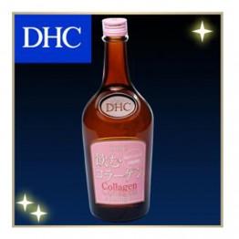 DHCПитьевой Коллаген