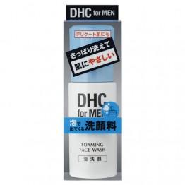 Мужская пена для умыванияDHC