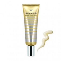 DHC- Концентрированный крем под глаза
