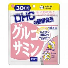 DHC Глюкозамин для суставов