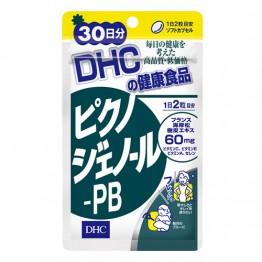DHC Пикногенол