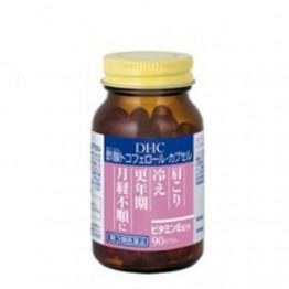 Витамин ЕDHC