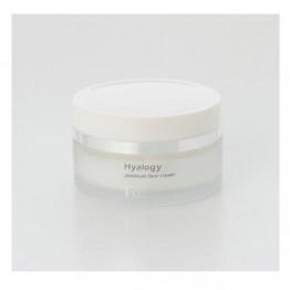Forlle'd Hyalogy Platinum Face Cream Крем для лица на основе платины