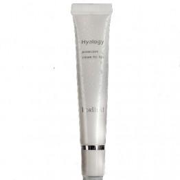 Forlle'd Hyalogy Protective cream for lips Крем для кожи губ с защитной основой