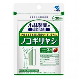 KobаyashiСао Пальметто для здоровья мочеполовой системы