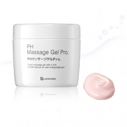 Массажный гель для лица PH Massage Gel Pro