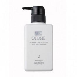 Кондиционер увлажняющий OTOME PERFECT SKIN CARE Moist Hair Conditioner