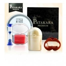 Patakaraтренажер от обвисания