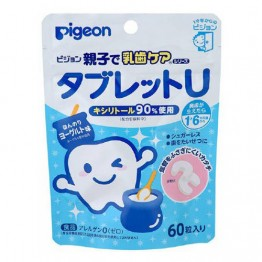 Для укрепления зубов леденцы вкус йогурта