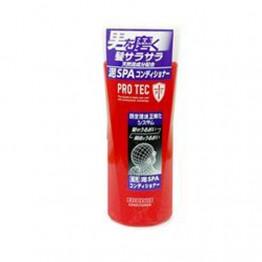 КондиционерLionProTecSPAпротив перхоти для мужских волос
