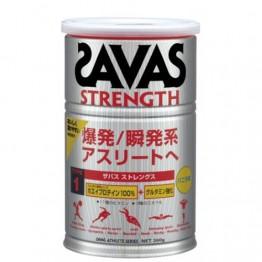 Meiji SAVAS Strenghth number 1 для развития мышц