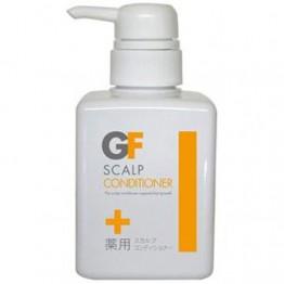 Кондиционер для волос и кожи головыGFScalpConditionerAmenity