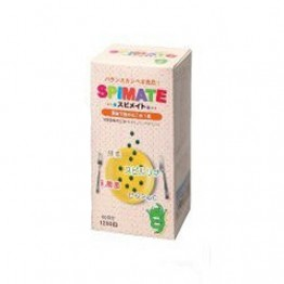 Спирулина для детей Algae SPIMATE с витамином С