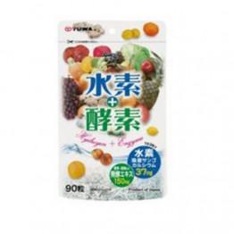 YUWA Водород для здоровья организма