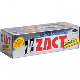 Зубная паста отбеливающая Lion Zact для курильщиков