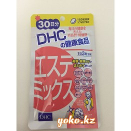 DHC Эстетический микс