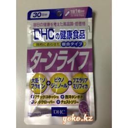 DHC в период менопаузы