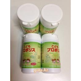 Прополис для детей (витамины)