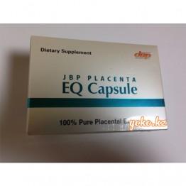 Плацента JBP Placenta EQ Capsule