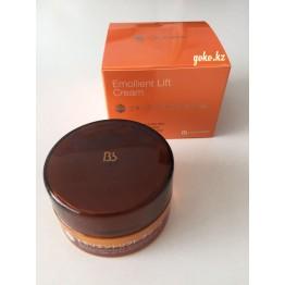 BB Laboratories Emolient Lift Cream — питательный лифтинг-крем