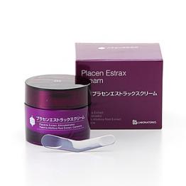 Bb Laboratories Placen-estra X — питательный крем
