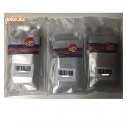 SHISEIDO Navision HA-Fill Patch патчи с растворимыми гиалуроновыми иглами (1 пара)