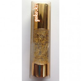 Kinka Gold Эссенция на основе наноколоидов платины и золота