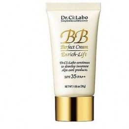 Dr. Ci:Labo BB Perfect Cream Enrich-Lift