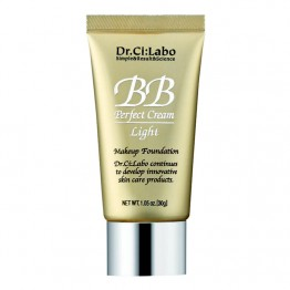 Dr.Ci:Labo BB Perfect Cream Light крем с лифтинг-комплексом