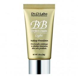 Dr.Ci:Labo BB Perfect Cream Light крем с лифтинг-комплексом