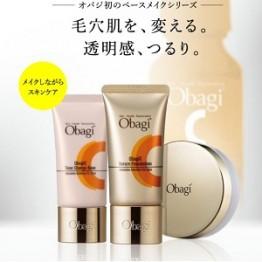 OBAGI C Tone Change Base — база под макияж