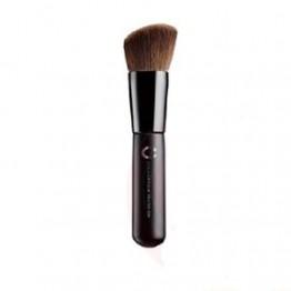 Кисть для макияжа Cefine makeup brush (No.008)