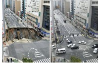 Почему мы восхищаемся Японией