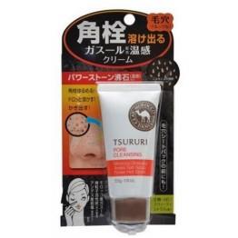 Tsururi Pore Cleansing Крем для очищения пор