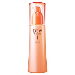 KANEBO DEW Beaute lotion I — увлажняющий лосьон