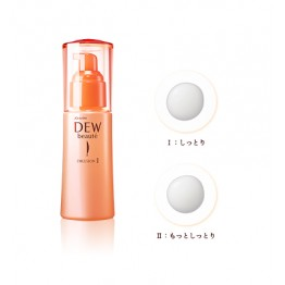 KANEBO Dew Beaute Emulsion I — увлажняющая эмульсия