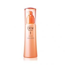 KANEBO Dew Beaute Lotion Light - увлажняющий лосьон для жирной кожи